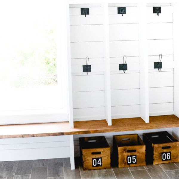 Numbered Crates Diy 2 740x740