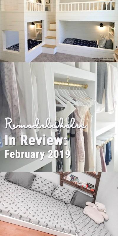 Remodelaholic 800x1600 Feb 19