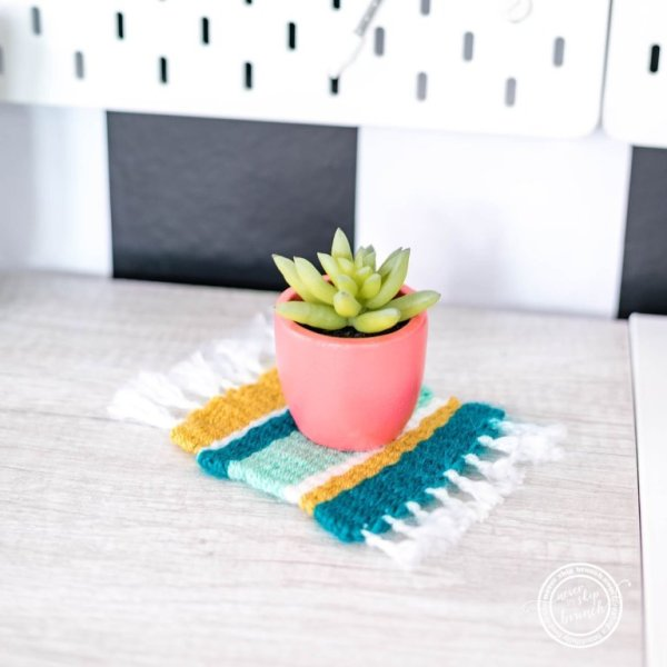 Friday Favorites Spring Home Decor And Projects
