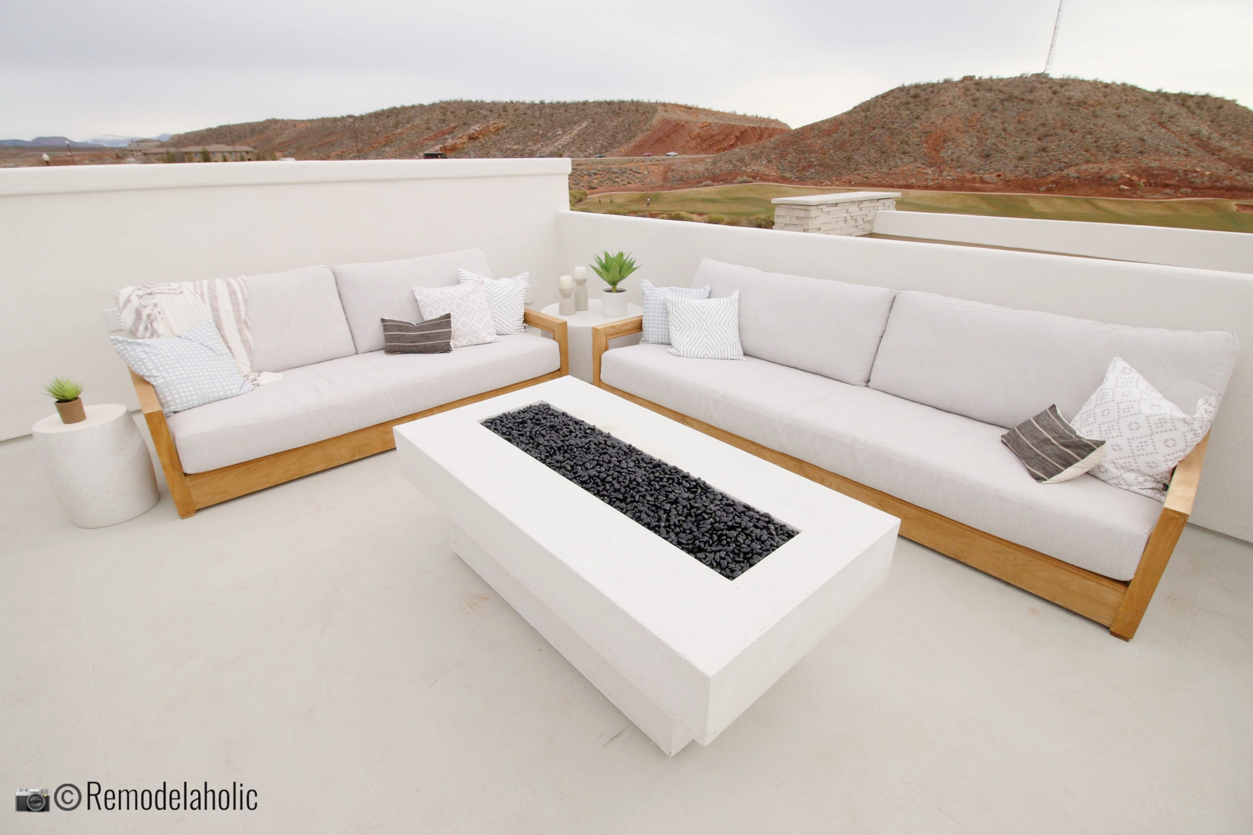 30+ Fire Pits to Buy and Build