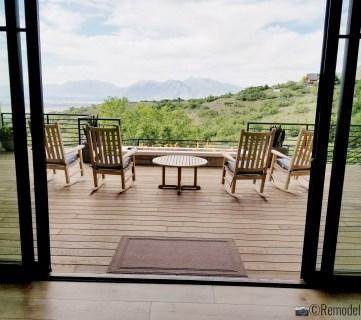 UVPH 2018 Home 2 Split Rock Fine Homes (91)