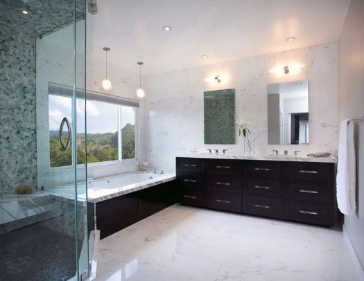 contemporary-bathroom-lighting