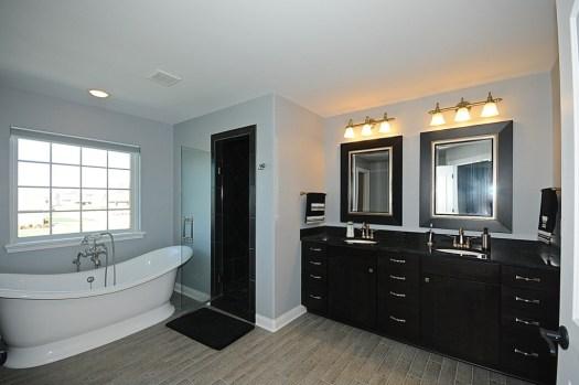 modern-bathroom-remodel