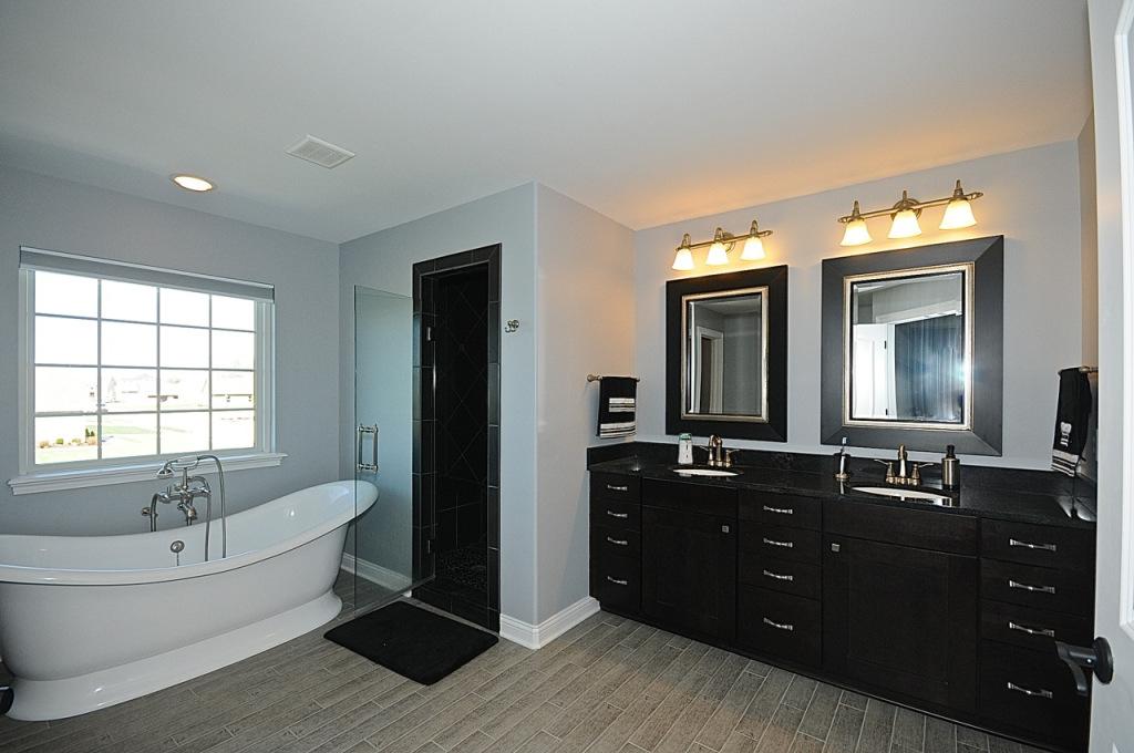 Bathroom Remodel Return On Investment. Exellent Return  Modernbathroomremodel And Bathroom Remodel Return On Investment