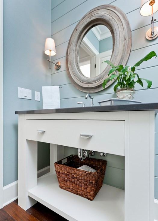 bathroom-storage-design