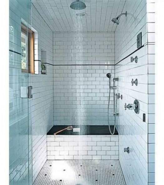 ceramic-tile-bathroom-decor