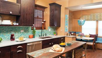https://i1.wp.com/www.remodelgurus.com/wp-content/uploads/2016/07/eclectic-kitchen-with-mosaic-backsplash.jpeg?resize=350%2C200&ssl=1