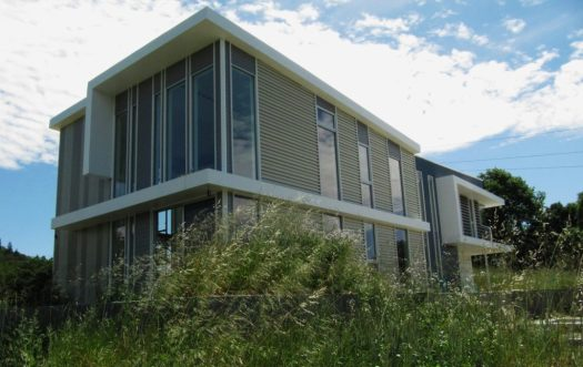 proto-home-modern-green-home-architecture
