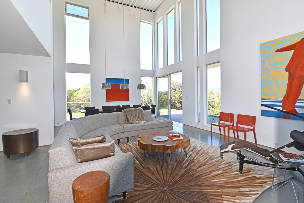 modern-interior-art-as-an-element-of-design & Home Design Evolution \u2013 Redefining Interior Design Decor and ...