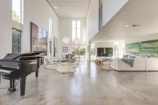 modern-white-interior-space
