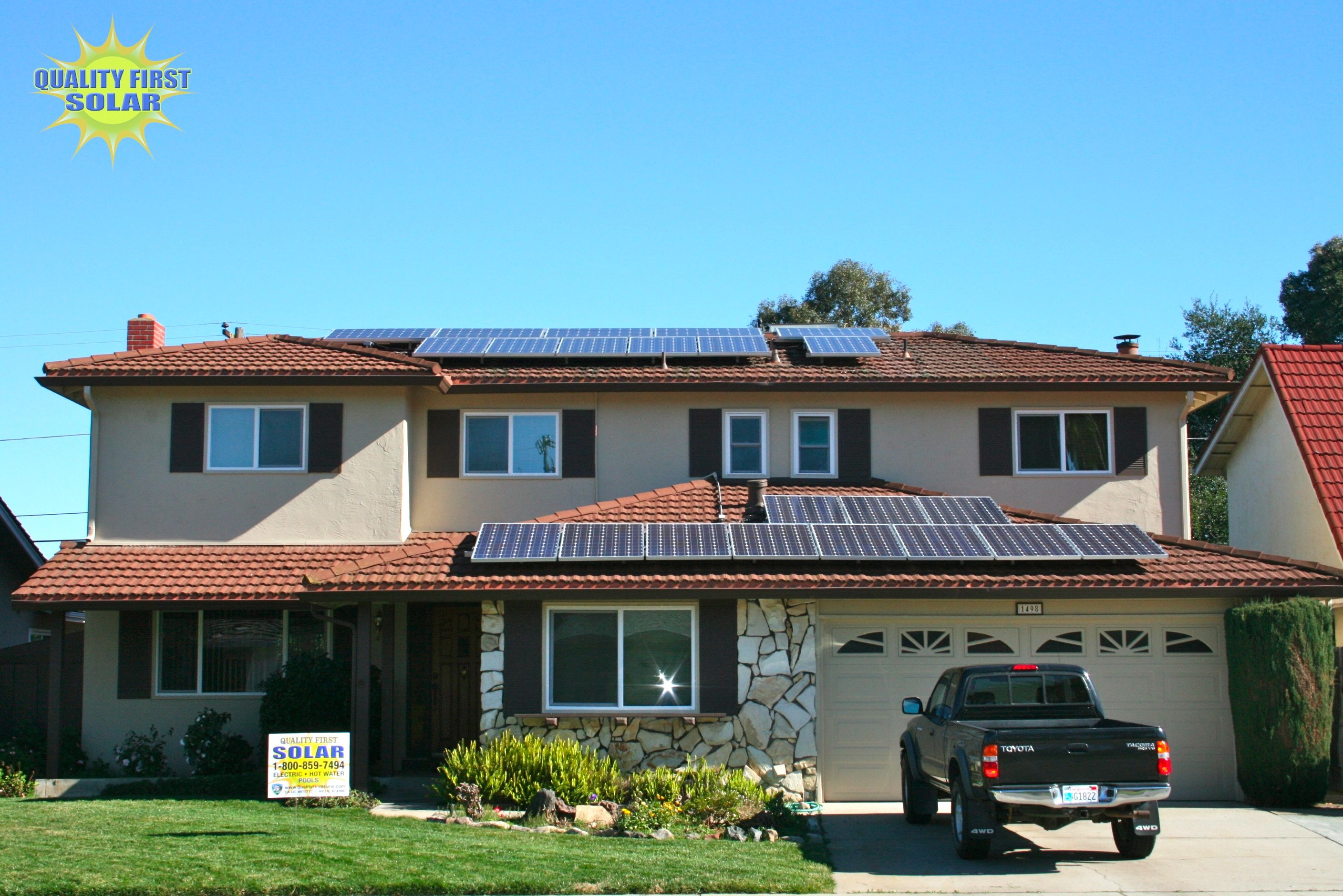 Top 15 Green Home Improvements And Their Costs U2013 DIY Green Living Ideas