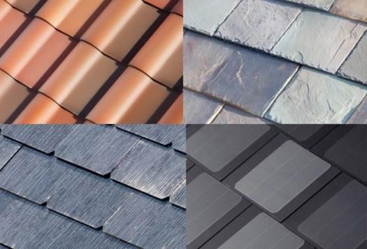 tesla-bipv-solar-shingles-and-tiles