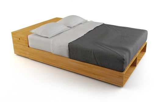 buden-storage-bed-by-viesso