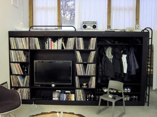 living-cube-loft-bed