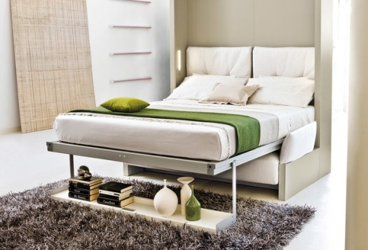 nuovoliola-murphy-bed-design-with-loveseat-and-shelf