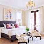 Totally Obsessed:  Darius Rucker's South Carolina Residence