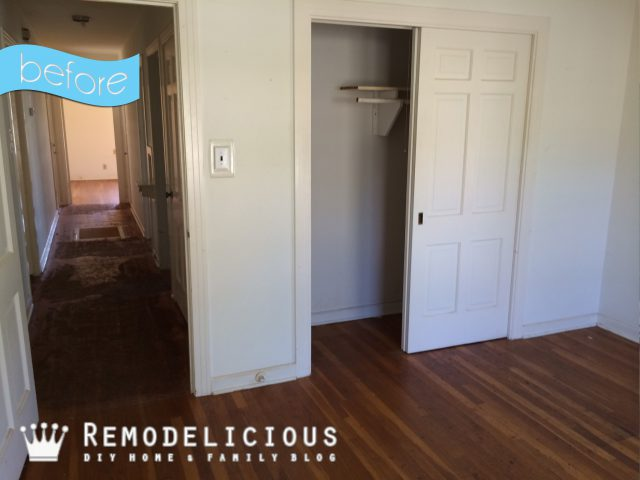 Remodelicious Re-Do in Austin, Texas