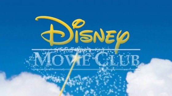 Is the Disney Movie Club Worth It? Learn How It Works!