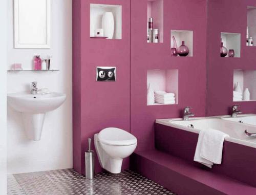 Interior Painting Cost DIY Vs Contractor