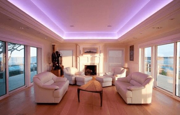 Green Ideas For Your Home Led Lighting Remodeling Cost Calculator