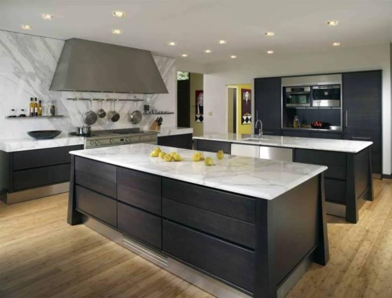 Countertop Estimator: Calculate the Cost of New Kitchen ...