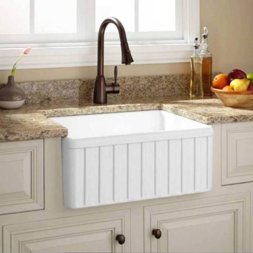 The Best Kitchen Sinks – 9 Materials You Will Love ...
