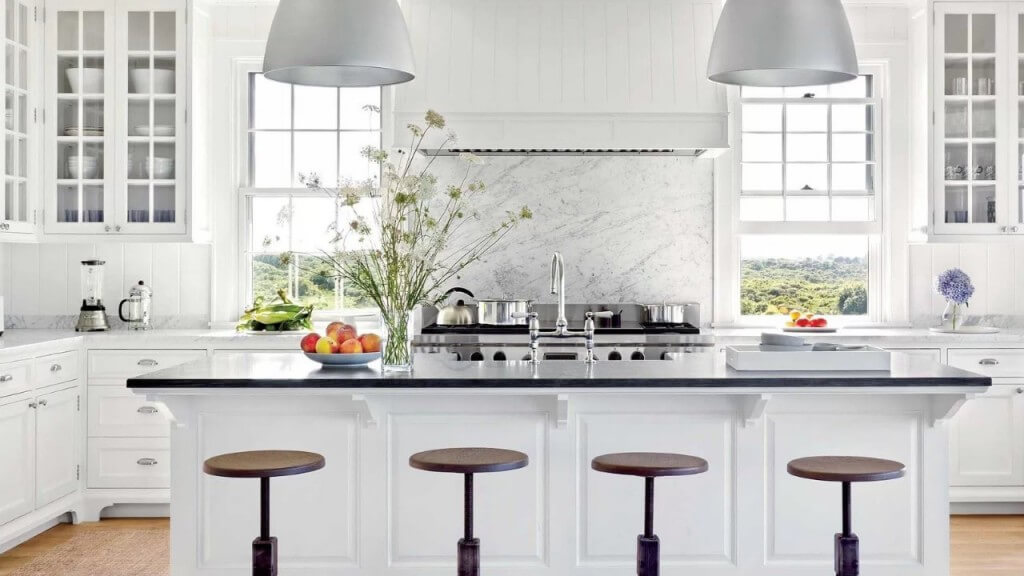 7 Trendy Kitchen Remodeling Ideas And Their Costs ... on Small:_Tken7Avcza= Kitchen Renovation Ideas  id=79087