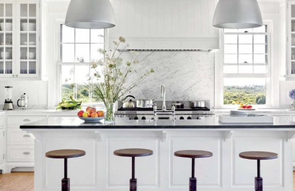 7 Trendy Kitchen Remodeling Ideas And Their Costs Remodeling Cost