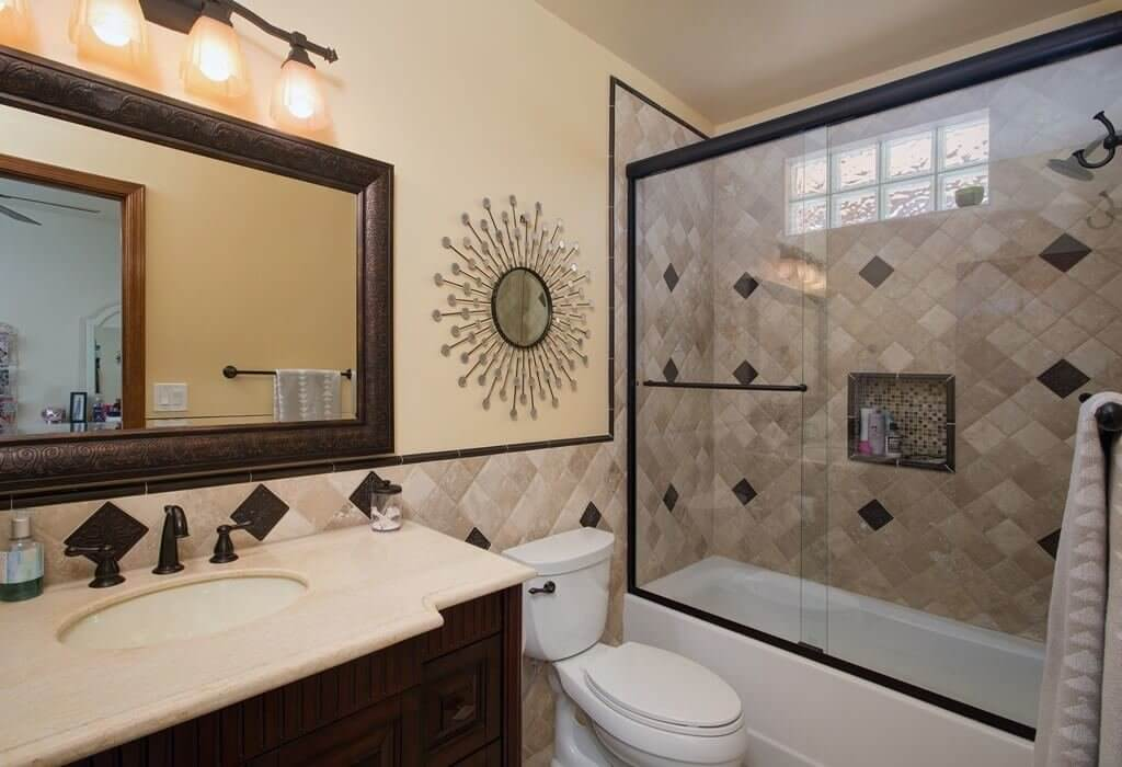 2018 Bathroom Renovation Cost Guide on Restroom Renovation  id=50303