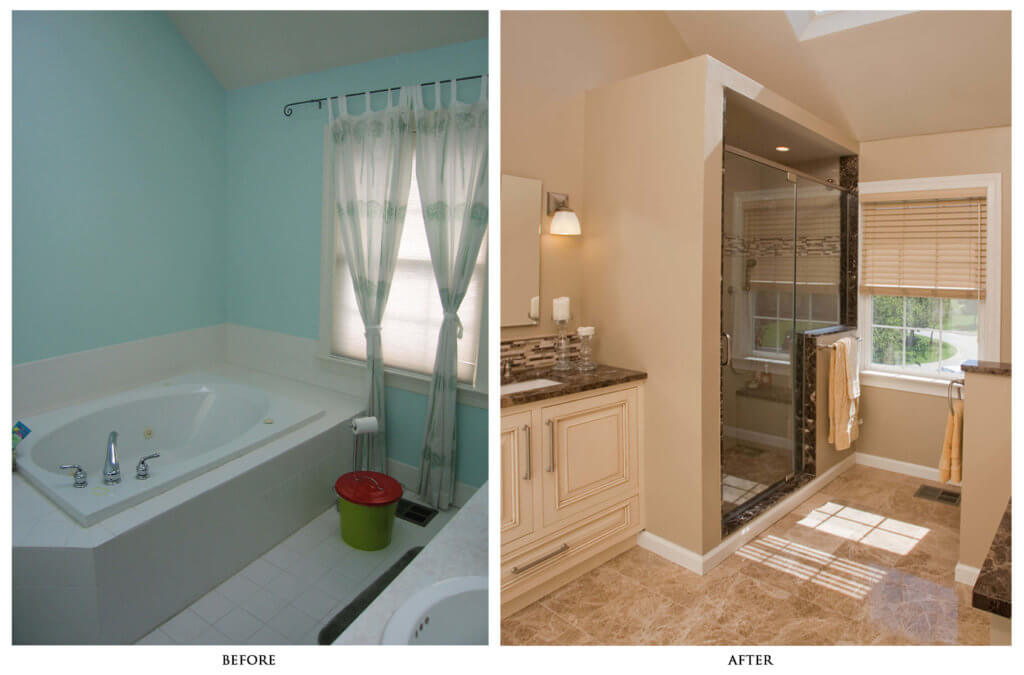 bathroom remodel calculator: estimate your bathroom renovation cost