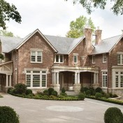 Prices for brick siding