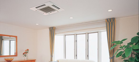 Ductless Mini Split Cost Estimator | Remodeling Cost Calculator