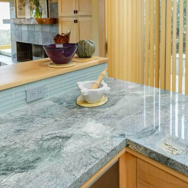Cost of granite