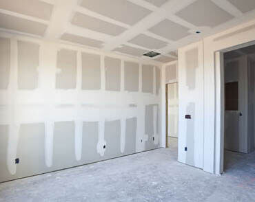 Drywall Installation Cost Estimate Prices To Hang Drywall Remodeling Cost Calculator