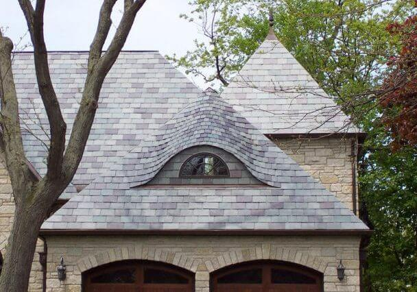 Cost to add a shed roof dormer
