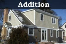 Get free addition quotes