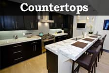 Get free kitchen countertop quotes