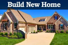 Get free custom home quotes