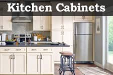 Get free kitchen cabinets quotes