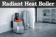 Get free baseboard heat boilerquotes quotes