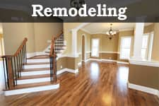 Get free remodeling quotes