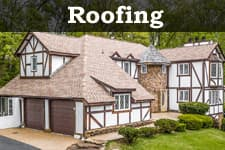 Get free roofing quotes