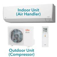 Ductless AC Cost
