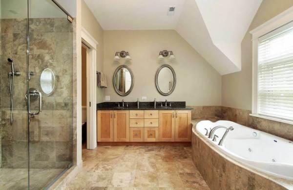 bathroom remodel cost estimator  u2013 remodeling cost calculator