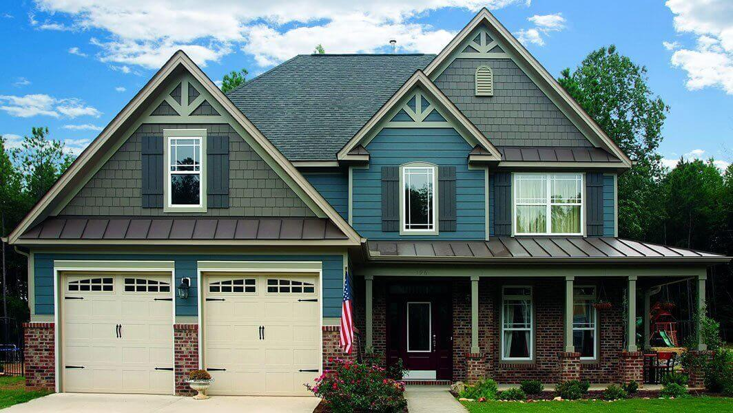 Hardie Siding Cost Estimate Prices For Hardie Board Hardie Plank Siding Remodeling Cost Calculator