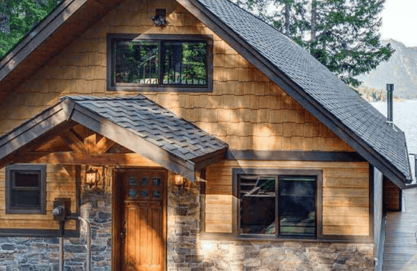 2018 Engineered Wood Siding Installation Cost Remodeling Cost Calculator