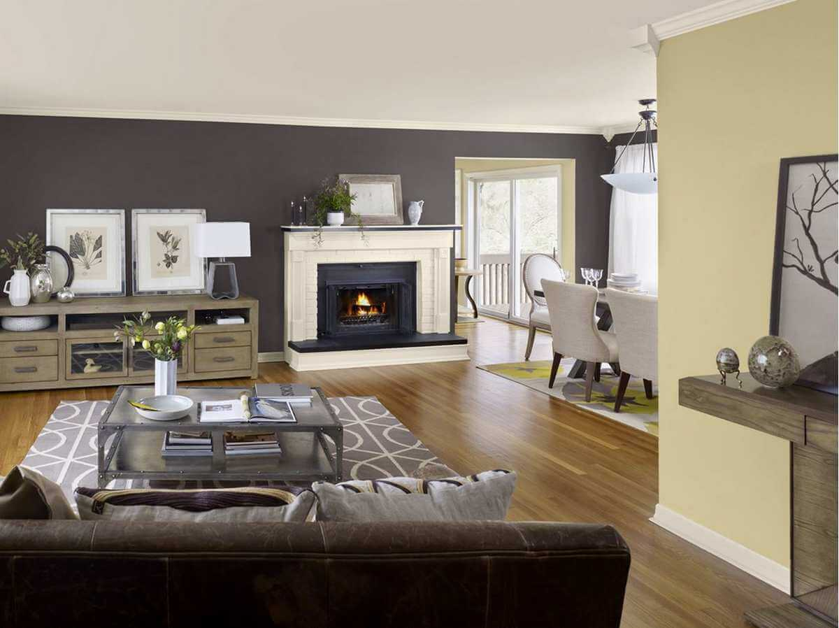 Interior Painting Cost Calculator Get An Instant Price