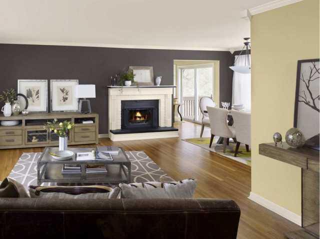Interior Painting Cost Calculator Estimate Interior Painting Prices Remodeling Cost Calculator