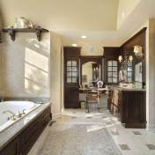Luxury Master Bathroom Renovation Cost