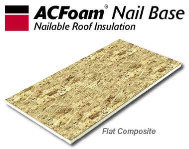 Nail-Base-Roofing-Insulation